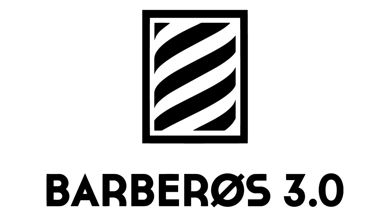 Barberos 3.0