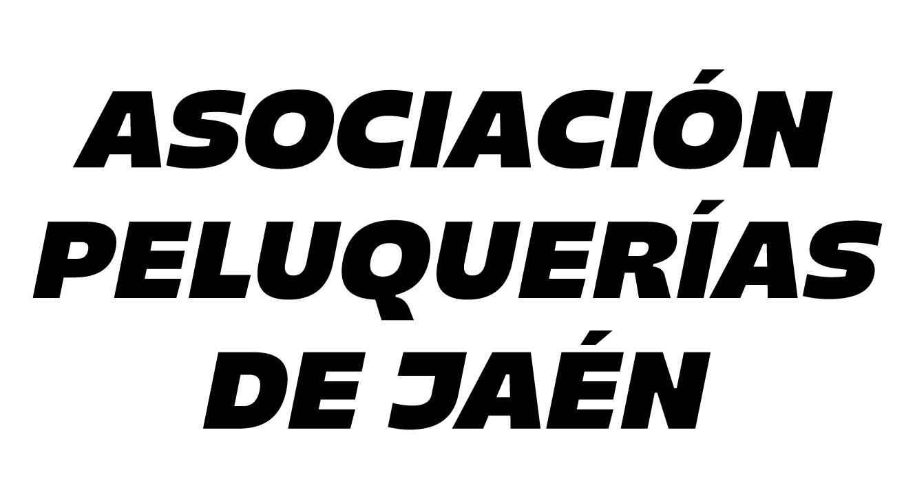 Asociación Peluquerías de Jaén