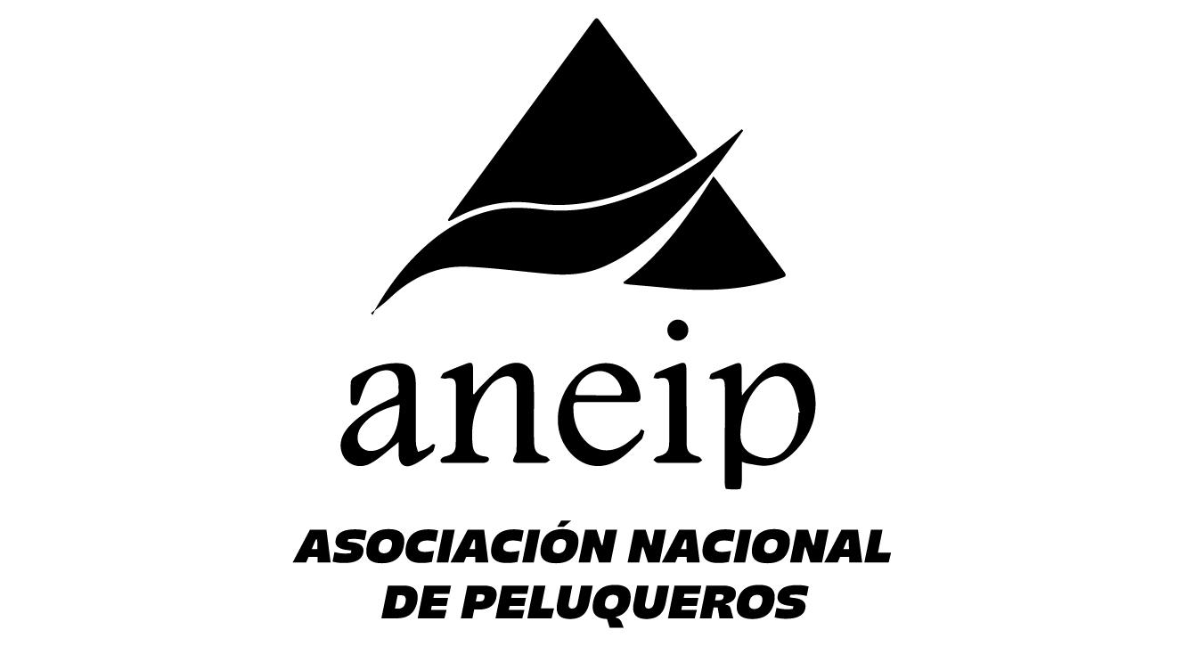 Asociación Nacional de Peluqueros