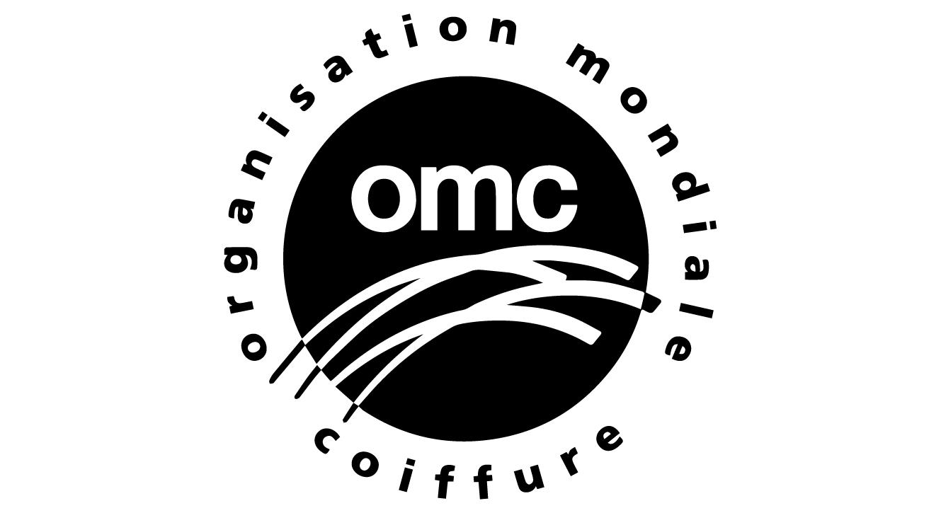 Organisation mondiale coiffure